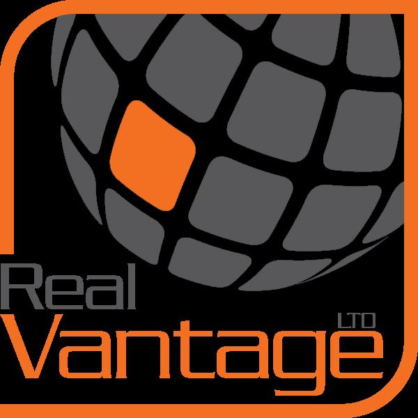 Real Vantage